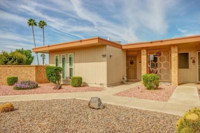 10930 W Coggins Drive, Sun City, AZ 85351 - MLS#: 5904860