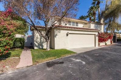 7322 E Solcito Lane, Scottsdale, AZ 85250 - MLS#: 5904871