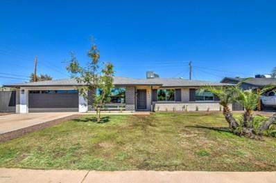 8943 N 17th Drive, Phoenix, AZ 85021 - MLS#: 5904885