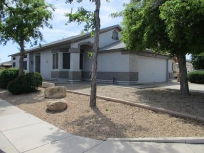 9709 W Purdue Avenue, Peoria, AZ 85345 - MLS#: 5904909