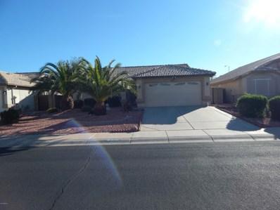 20521 N 107TH Drive, Sun City, AZ 85373 - #: 5904917