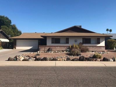 8208 E Buena Terra Way, Scottsdale, AZ 85250 - #: 5904937