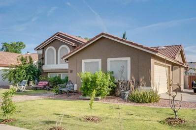 2607 E Catalina Circle, Mesa, AZ 85204 - #: 5904958