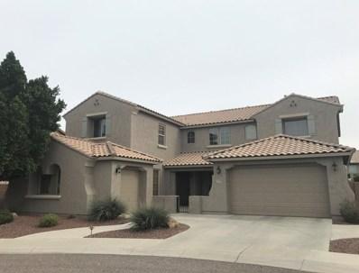 5007 W Jomax Road, Phoenix, AZ 85083 - MLS#: 5904985