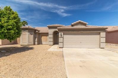 3140 E Rosemonte Drive, Phoenix, AZ 85050 - #: 5904992
