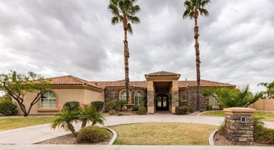 12131 E Welsh Trail, Scottsdale, AZ 85259 - MLS#: 5904995