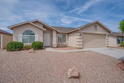 40296 N Burwick Way, San Tan Valley, AZ 85140 - #: 5905042
