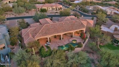 12868 N 116TH Street, Scottsdale, AZ 85259 - MLS#: 5905097