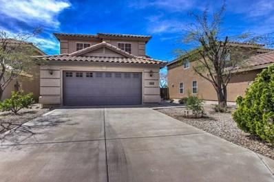 31420 N Shale Drive, San Tan Valley, AZ 85143 - MLS#: 5905142