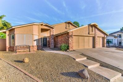 24403 N 40TH Avenue, Glendale, AZ 85310 - #: 5905165