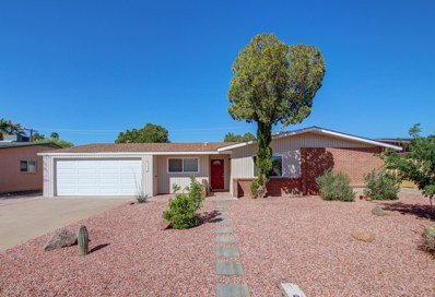 3032 N 81ST Place, Scottsdale, AZ 85251 - MLS#: 5905166