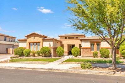 18632 E Druids Glen Road, Queen Creek, AZ 85142 - MLS#: 5905169