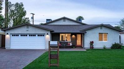 1020 E San Juan Avenue, Phoenix, AZ 85014 - #: 5905171