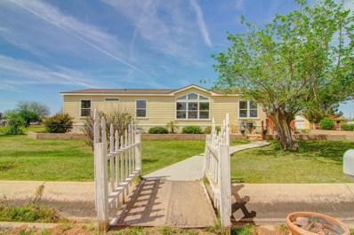 212 S 29TH Place, Gilbert, AZ 85296 - MLS#: 5905198