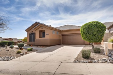 15123 E Vermillion Drive, Fountain Hills, AZ 85268 - #: 5905247