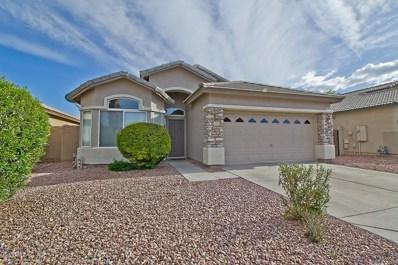 12545 W Jefferson Street, Avondale, AZ 85323 - MLS#: 5905255
