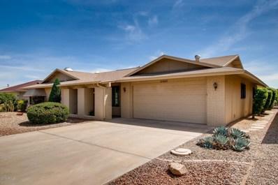 12443 W Firebird Drive, Sun City West, AZ 85375 - MLS#: 5905313