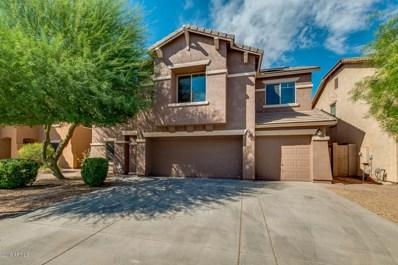 43534 W Elizabeth Avenue, Maricopa, AZ 85138 - #: 5905346