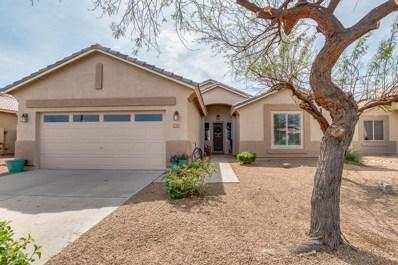 9447 E Kilarea Avenue, Mesa, AZ 85209 - #: 5905386