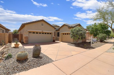 3001 W Languid Lane, Phoenix, AZ 85086 - MLS#: 5905390