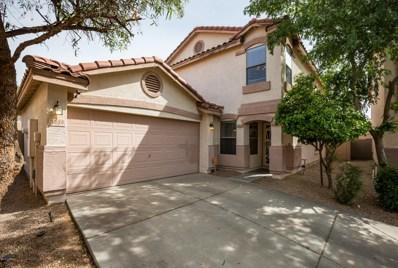 3335 S Chaparral Road, Apache Junction, AZ 85119 - MLS#: 5905395