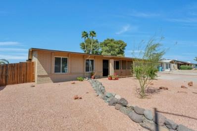 19838 N 17TH Drive, Phoenix, AZ 85027 - MLS#: 5905411