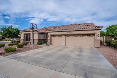 21510 N 71ST Drive, Glendale, AZ 85308 - #: 5905433