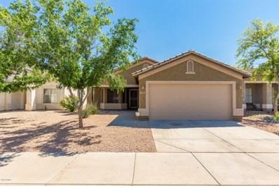 135 E Lupine Place, San Tan Valley, AZ 85143 - #: 5905523