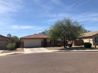 13105 W Clarendon Avenue, Litchfield Park, AZ 85340 - MLS#: 5905540