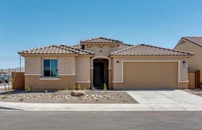 26017 W Quail Avenue, Buckeye, AZ 85396 - MLS#: 5905543