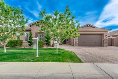 2955 E Palm Street, Mesa, AZ 85213 - MLS#: 5905556