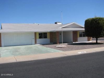 10551 W Prairie Hills Circle, Sun City, AZ 85351 - #: 5905567