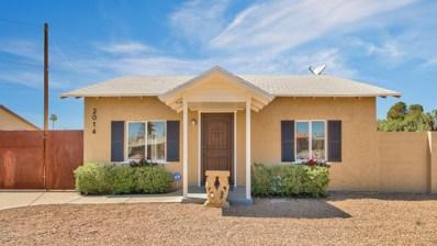 2014 N 17TH Place, Phoenix, AZ 85006 - #: 5905573