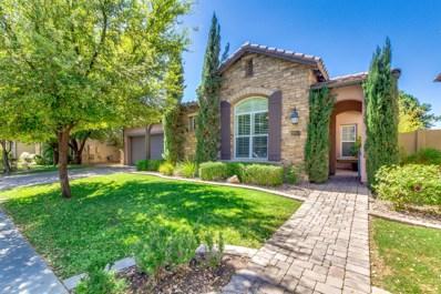4470 S Rosemary Place, Chandler, AZ 85248 - #: 5905577