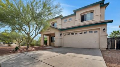 22961 W Solano Drive, Buckeye, AZ 85326 - MLS#: 5905602