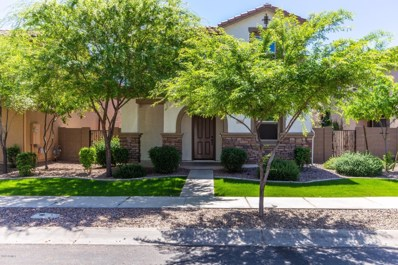 3615 E Larson Lane, Gilbert, AZ 85295 - #: 5905630