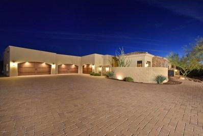 13931 E Via Linda, Scottsdale, AZ 85259 - #: 5905631