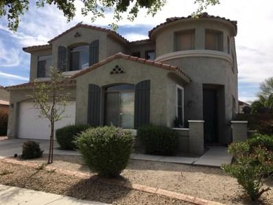 2111 W Branham Lane, Phoenix, AZ 85041 - #: 5905670