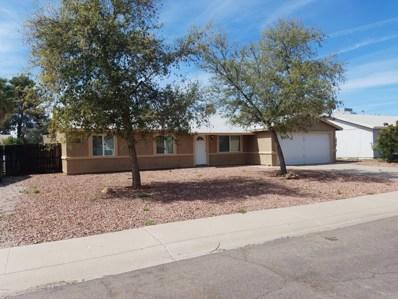 14414 N 37TH Street, Phoenix, AZ 85032 - #: 5905695