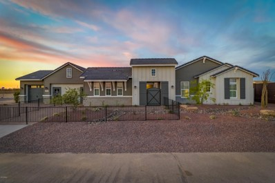 13016 W Stella Lane, Litchfield Park, AZ 85340 - MLS#: 5905718