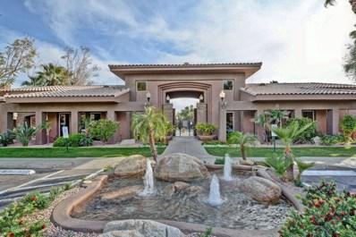 7009 E Acoma Drive UNIT 2114, Scottsdale, AZ 85254 - #: 5905753