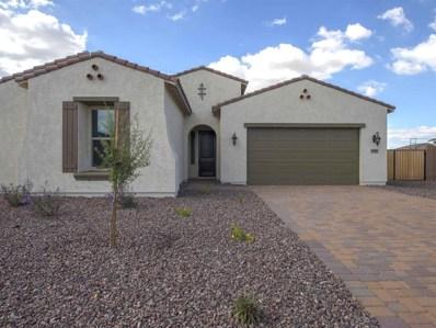 18341 W Highland Avenue, Goodyear, AZ 85395 - MLS#: 5905771