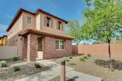 26019 N 53RD Drive, Phoenix, AZ 85083 - MLS#: 5905780