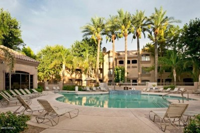 15095 N Thompson Peak Parkway UNIT 1005, Scottsdale, AZ 85260 - MLS#: 5905795