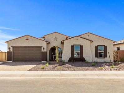 18333 W Highland Avenue, Goodyear, AZ 85395 - MLS#: 5905801