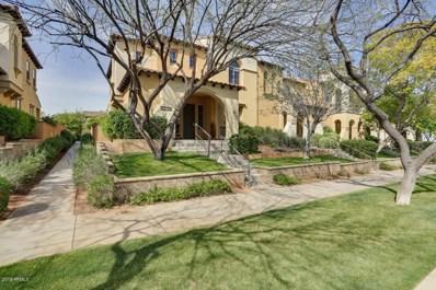 21128 W Sunrise Lane, Buckeye, AZ 85396 - MLS#: 5905811