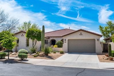 1805 W Bramble Berry Lane, Phoenix, AZ 85085 - MLS#: 5905837