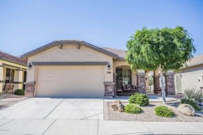 31682 N Poncho Lane, San Tan Valley, AZ 85143 - MLS#: 5905842