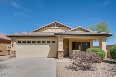 334 W Love Road, San Tan Valley, AZ 85143 - MLS#: 5905847