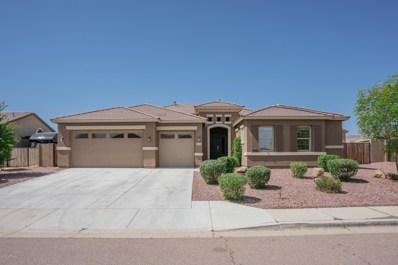5526 N 184TH Lane, Litchfield Park, AZ 85340 - MLS#: 5905857